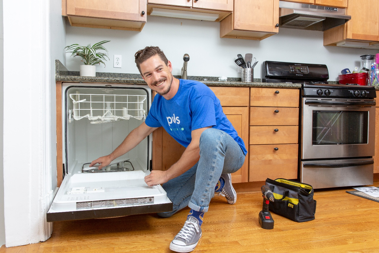 best appliance repair companies to work for