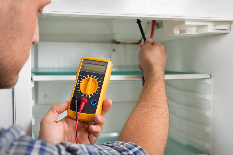 appliance repair Puls